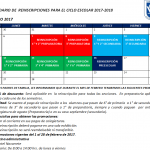 calendario-de-reinscripciones-2017