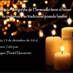 invitacion-posada-familiar-2016